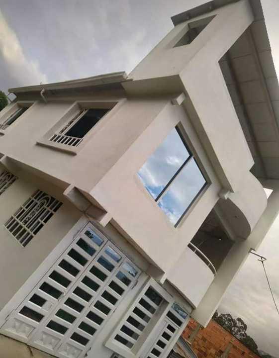 Casa en Silvania 109462, foto 2