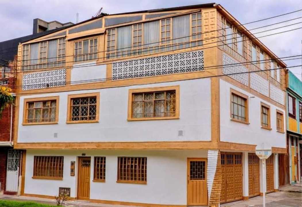 Casa en Muzu 109439, foto 1