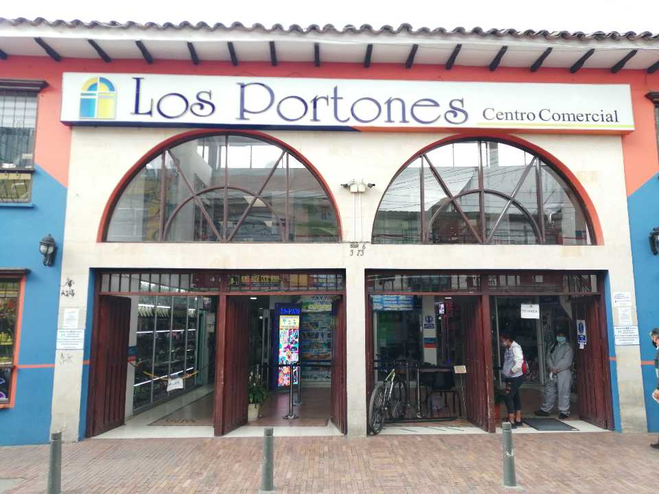 Local en Facatativa 96900, foto 11