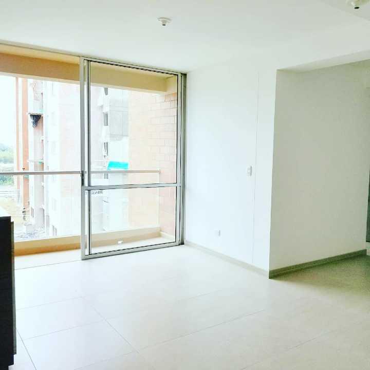Apartamento en Pereira 117609, foto 1