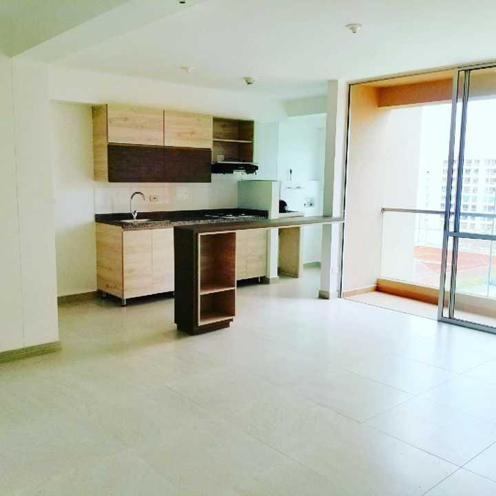 Apartamento en Pereira 117609, foto 2