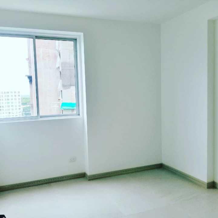 Apartamento en Pereira 117609, foto 3
