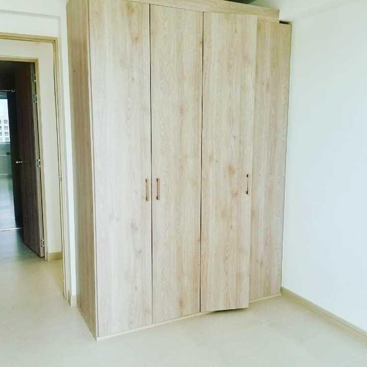 Apartamento en Pereira 117609, foto 4