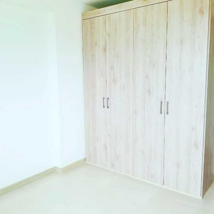 Apartamento en Pereira 117609, foto 5
