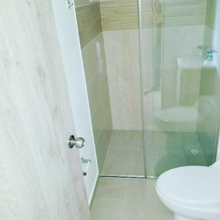 Apartamento en Pereira 117609, foto 8