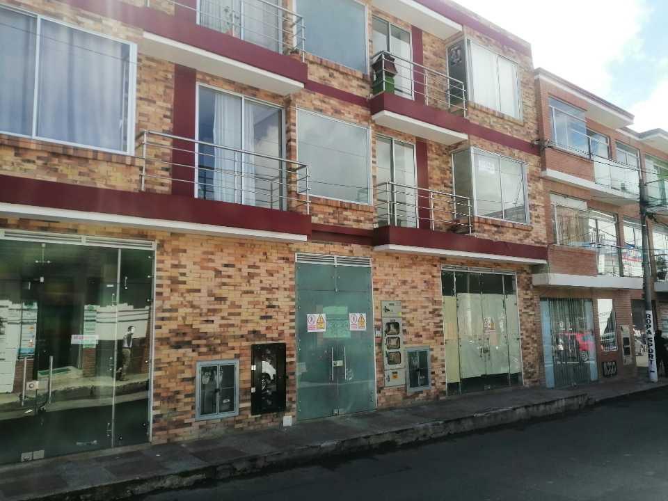 Apartamento en Facatativa 96918, foto 19