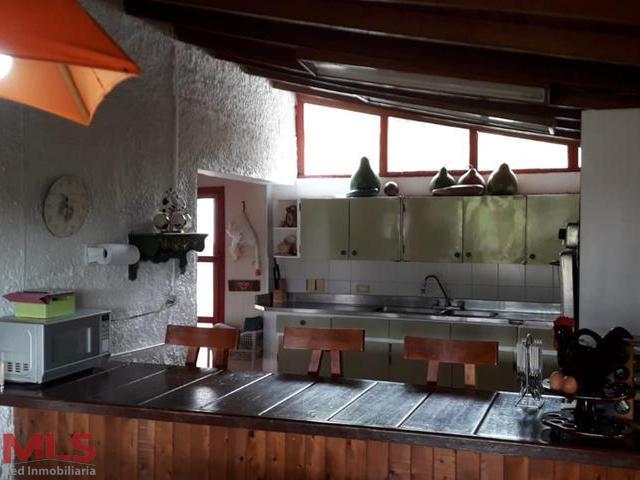 Casa en Bello 103992, foto 5