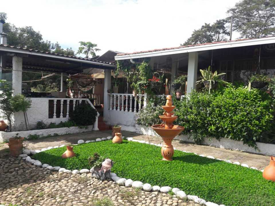 Finca en Chitaraque 109524, foto 4