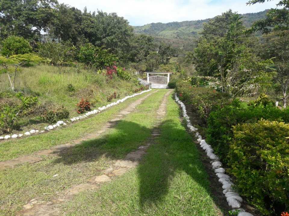 Finca en Chitaraque 109524, foto 7
