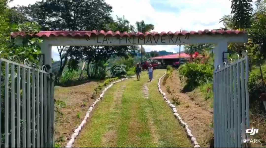 Finca en Chitaraque 109524, foto 1