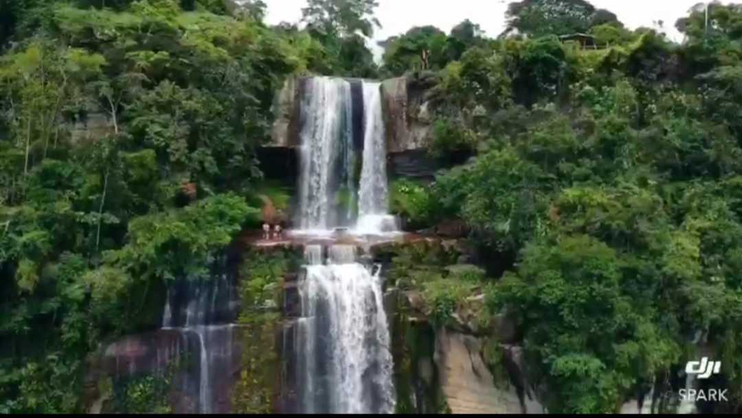 Finca en Chitaraque 109524, foto 24
