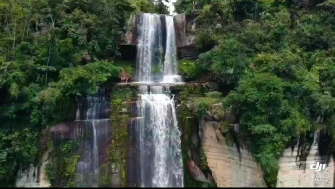 Finca en Chitaraque 109524, foto 25