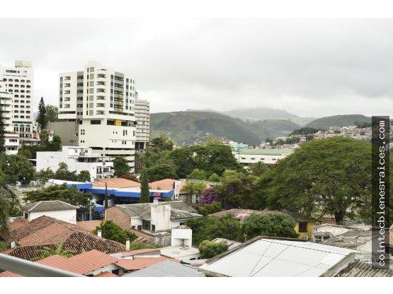 Alquilo condominio full amueblado en palmira 1600 for Casa muebles palmira