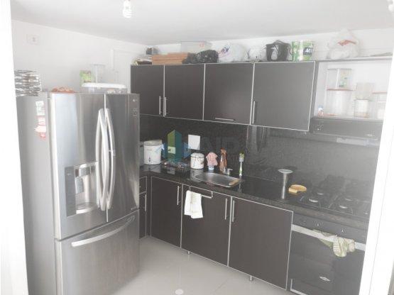 Casa en Venta en Turbaco. 3 habitaciones 5cd4d15da17