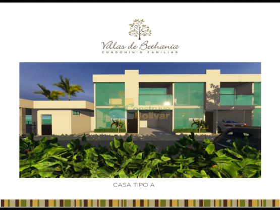 Casas y Apartamentos en Turbaco en venta y en arriendo. Pagina 4 ... f566adfc1cb