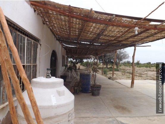 Venta Casas De Madera Nazca Wperu Com Pe