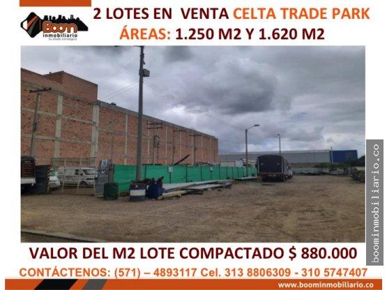 Foto Lote en Venta en Funza. 4 habitaciones, 190 m2, 1250 m2 wa1334105