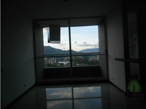 Apartamento en Arriendo en La Estrella. 2 habitaciones, 63 m2