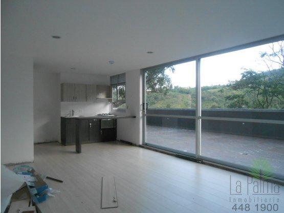 Apartamento en Arriendo en La Estrella. 4 habitaciones, 150 m2