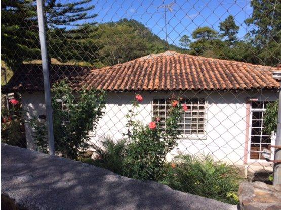 Se vende casa campo en residencial el tabl n agencia de for Casas de campo en alquiler baratas en sevilla