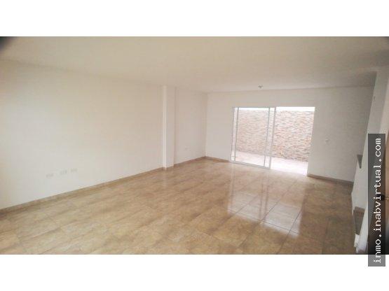 Casas y Apartamentos en Turbaco en venta y en arriendo. Pagina 5 ... 387a9551be0