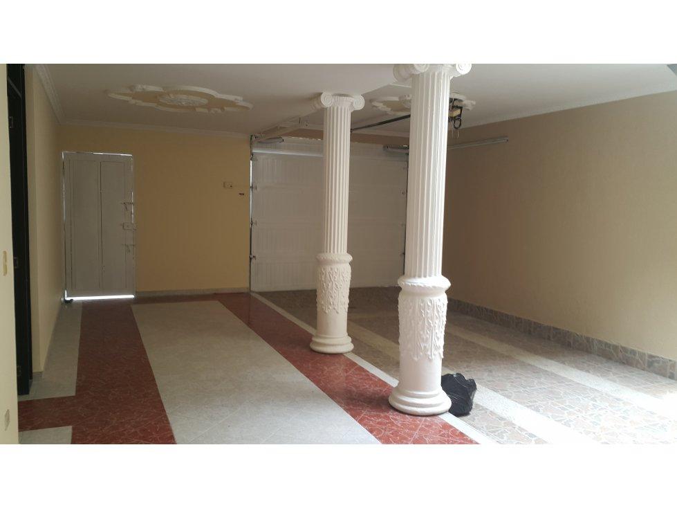 Doomos. Alquiler Casa Villa Campestre - Tuluá