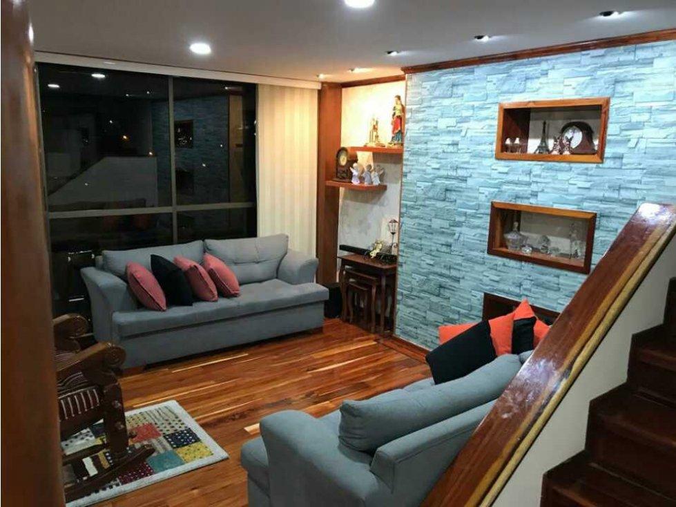 Foto Apartamento en Venta en Pasto, Nari�o - $ 560.000.000 - wa2658886 - BienesOnLine