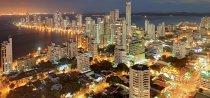 por que invertir en cartagena de indias colombia