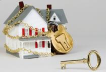 no pierdas tu casa siempre que haya voluntad habra acuerdos