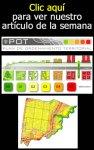 plan de ordenamiento territorial pot