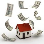 plusvalias cuanto costara vender una vivienda tras la reforma fiscal