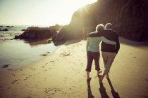 la casa en la playa ya no es un capricho sino un instrumento de ahorro para la jubilacion