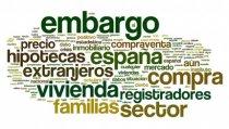 radiografia del mercado inmobiliario espanol en 2014