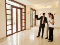 por que contactar un agente inmobiliario