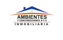 requisitos para ser beneficiario de la tasa de interes para adquirir vivienda en colombia