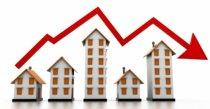 colombia con clave para las crisis inmobiliarias