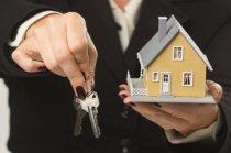 devaluacion del peso una oportunidad para comprar vivienda en dolares