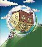 las 10 razones por las que se recuperara el sector inmobiliario