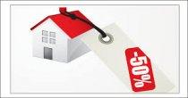 los propietarios han rebajado su vivienda de media 105000 en ocho anos