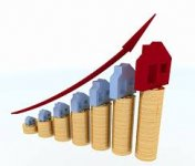 la compraventa de casas repunta en noviembre un 137