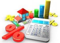 el precio del alquiler sube un 204 frente al ano pasado