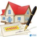 2015 confirma el mejor dato en la venta de casas de los ultimos cuatro anos segun el ine