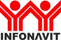 cambios beneficos en el infonavit para este 2016