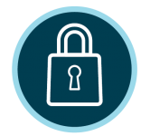 politicas de privacidad y tratamiento de datos personales y condiciones generales nicanor carazo brokers inmobiliarios