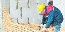 ampliaciones en vivienda modifican el reglamento