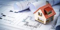 las ventajas de comprar vivienda sobre planos