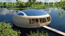 hogares sustentables en armonia con la naturaleza y con tu billetera