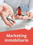 claves esenciales del marketing inmobiliario