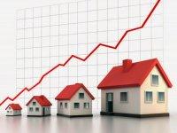 16 consejos para invertir en propiedades inmobiliarias