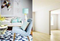 alquilar con muebles o sin muebles vision propietario